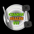 Change Healt Fit